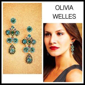 Olivia Welles